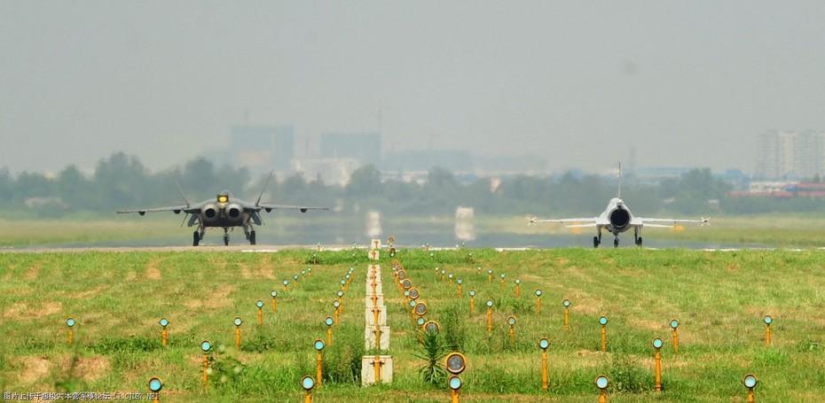 (Photo: huanqiu.com)
