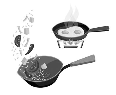 你知道怎么吃辣更有营养吗?听听专家怎么说