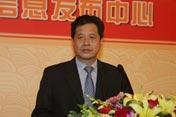 国美电器副总裁何阳青介绍国美电器未来的发展
