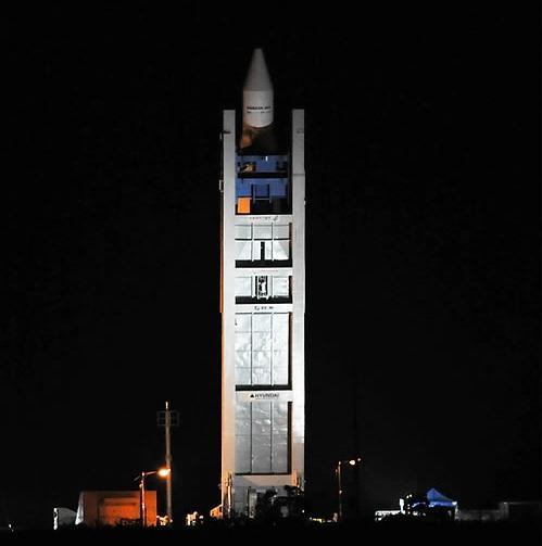 折火箭的步骤图解法