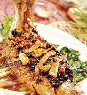 健脑益智食物大有来头 - zhou - qiantu9876 的博客
