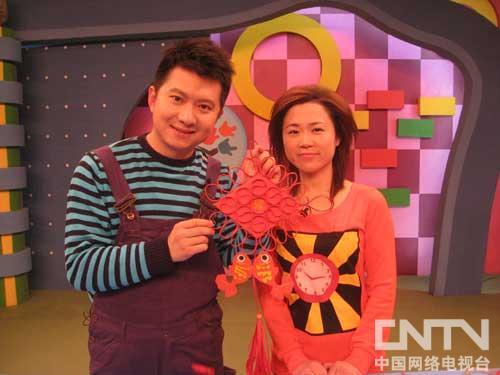 我创意我做主:中国结 20100902; 中国梦创意说明图片分享; 中国结体现