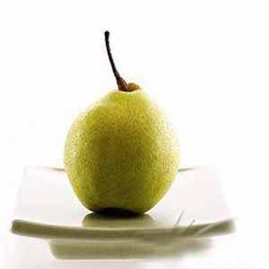 最能抵抗初秋干燥七种健康食物