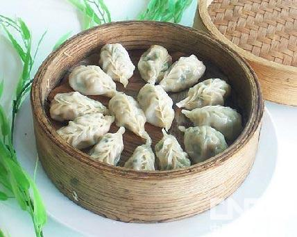 让人垂涎欲滴的沙县小吃-美食台-中国网络电视台