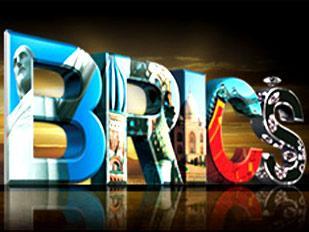 BRICS será o novo Plano Marshall do século 21?