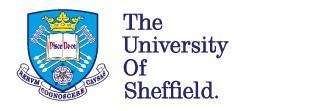 谢菲尔德大学校徽
