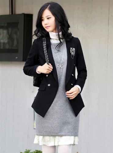 موديلز لأجمل عارضة أزياء كوريا