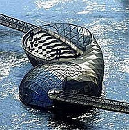 著名桥梁图片图 中国著名桥梁图片