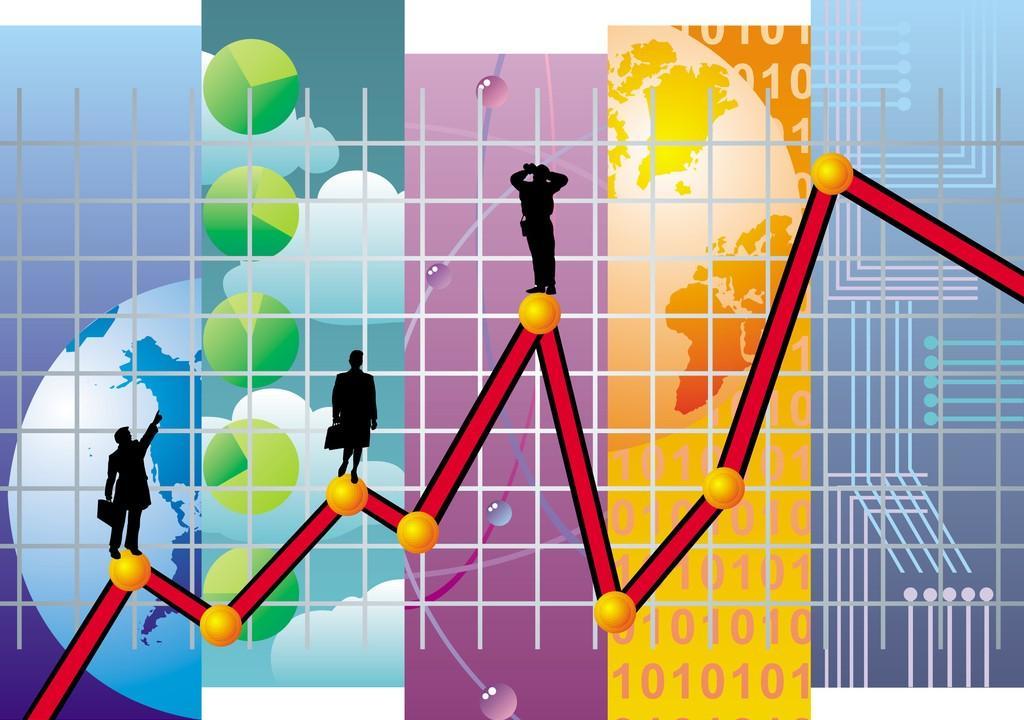 机械设备上市公司有哪些?机械设备股票投资分析 -RCS