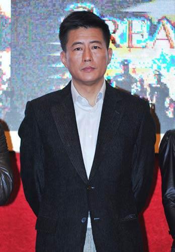 上海舜颖工业铝型材有限公司