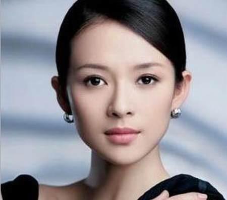 zhang-ziyi-sex-movie-beautiful-girls-naked-in-yoga-pants