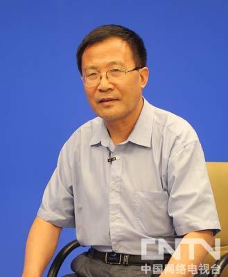 海军总医院中西医结合肿瘤诊疗中心特聘专家王玉生