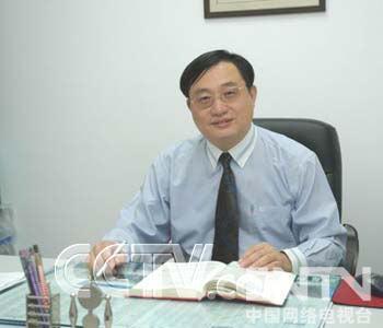 天津市肿瘤医院疼痛治疗科主任王昆