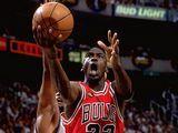 <a href=http://sports.cntv.cn/20130218/103580.shtml target=_blank>[NBA]经典永存 迈克尔-乔丹职业生涯十佳球</a>