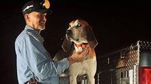 Garmin Astro猎犬定位追踪器