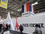 Beijing : une cinquantaine de grandes marques françaises au salon Chic 2014