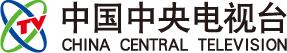 健康养殖,保护环境,降低水产养殖风险!实现水产品的健康和安全! www.zhongkehai.com