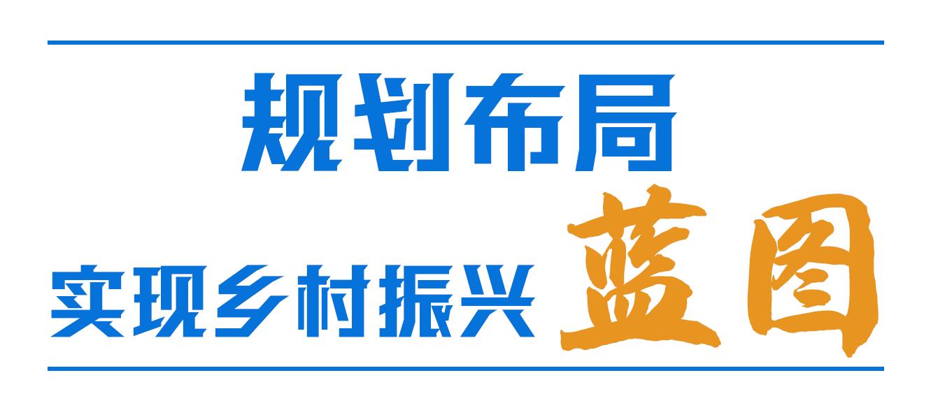 """习近平心中的""""三农""""画卷(图9)"""