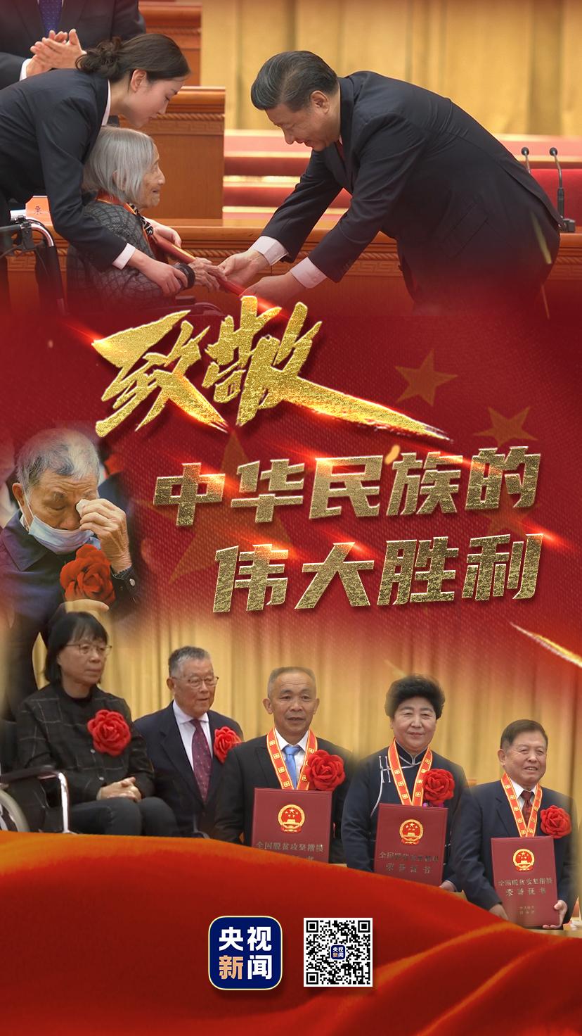 中国临夏网