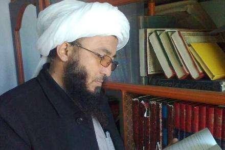 阿富汗塔哈尔省伊斯兰学者理事会负责人遇袭身亡