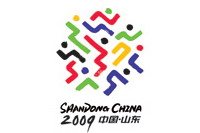 11th Chinese National Games