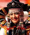 Xinjiang Uygur Autonomous Region