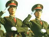 Quiz on Military Parades