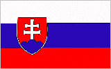 Basic facts about Slovakia
