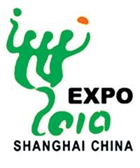 Expo Shanghai: Exhibición de Bajo Carbono