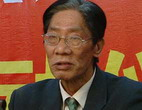 <center>中国市场学会常务副会长兼秘书长<br>郭冬乐</center>