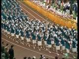 <a href=http://sports.cntv.cn/20101109/104422.shtml target=_blank>1990年中国代表团入场式</a>