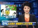 晚间新闻 2010-11-19