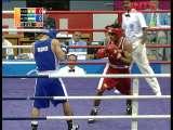 [完整赛事]拳击男子81公斤级决赛:库马尔-拉苏洛夫