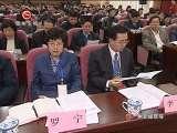 《贵州新闻联播》 2010-11-26