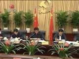 《贵州新闻联播》 2010-12-07