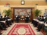 《贵州新闻联播》 2010-12-09