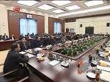 《贵州新闻联播》 2010-12-15