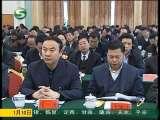 《甘肃新闻》 2011-01-10