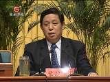 《贵州新闻联播》 2011-01-11