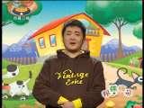 《邦锦梅朵》 2011-01-15