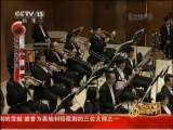 CCTV 2011 18