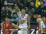 15 MINUTES CHRONO Edition de 8h du 29 mars 2011 (Beijing)
