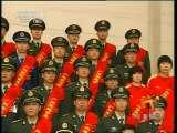 军事报道 2011-05-06