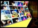 요청한마당2011-05-15