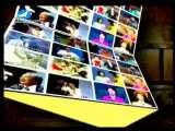 요청한마당2011-05-29