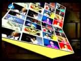 요청한마당2011-06-12