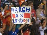 [国奥]伦敦奥运会预选赛:中国VS阿曼 上半场