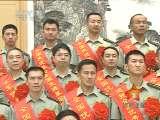 《军事报道》 20110630