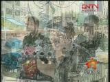"""[视频]辽宁省军区民兵骨干成为学用党的创新理论""""带头人"""""""