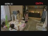 巴啦啦小魔仙24 妈妈出走了 第一动画乐园 20110816